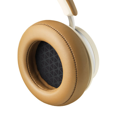 Dali IO-4 Wireless Hi-Fi headphones