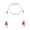 Astell&Kern DEF21 Speaker Cable