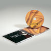 Densen De-Magic Demagnetizing CD