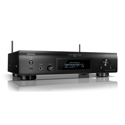 Denon DNP-800NE Network Audio Player