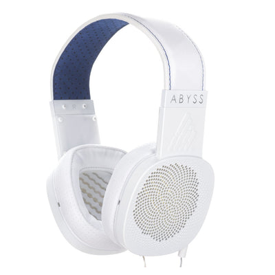 Abyss Diana Closed Back Planar Magnetic Headphone