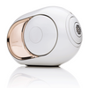 Devialet Phantom Gold ***DEMO***