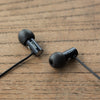 Final Audio E2000 Dynamic Driver IEM