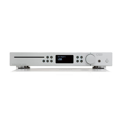 Creek Audio Evolution EVO 100CD