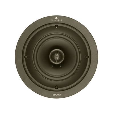 Triangle Secret Series - ICT5 In-Ceiling Speaker