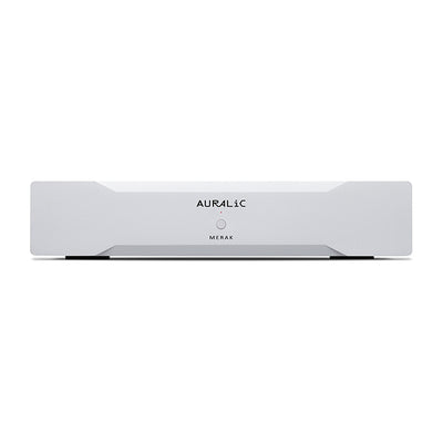 Auralic MERAK Monoblock Power Amplifier ***DEMO***