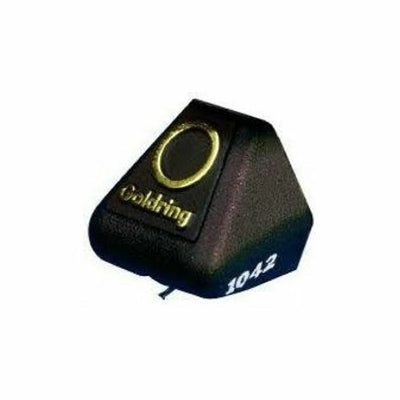 Goldring D42 Replacement Diamond Styli