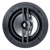 "Canton InCeiling 885 In Ceiling Speaker (8"")"