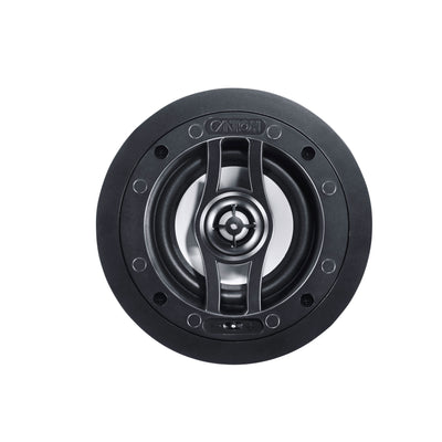 "Canton InCeiling 949 In Ceiling Speaker (4"")"