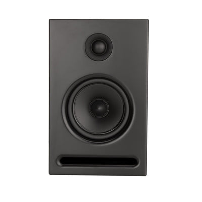 Epos K1C Center Channel Speaker