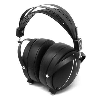 Audeze LCD-2 Closed-Back Planar Magnetic Headphone