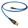 Nordost Blue Heaven USB 2.0 Data Cable