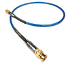 Nordost Blue Heaven Digital Cable (75 Ohm)