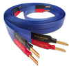 Nordost Blue Heaven Speaker Cables