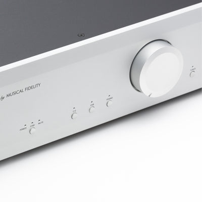 Musical Fidelity M5si Integrated Amplifier