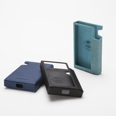 Astell&Kern AK70 Case