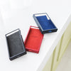 Astell&Kern A&futura SE100 Leather Case
