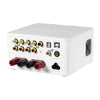 Micromega MyAmp Integrated Amp/DAC/Headphone Amp