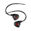 Astell&Kern Michelle Limited In-Ear Monitors