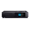 Naim Uniti Star Compact All-in-One