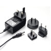 Creek Audio OBH-UNI Power Adapter