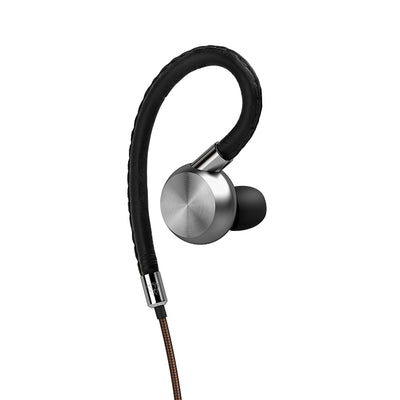 Aëdle ODS-1 Essential In-Ear Headphone