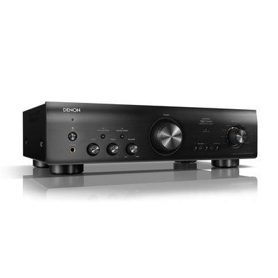 Denon PMA-800NE Power Amplifier