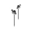 Final Audio Piano Forte IX Dynamic Driver IEM