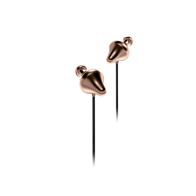 Final Audio Piano Forte X Dynamic Driver IEM