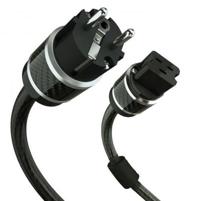 T+A Power Three HD Power Cable