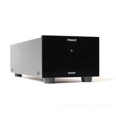 Heed Audio Quasar MM/MC Phono Pre-amplifier
