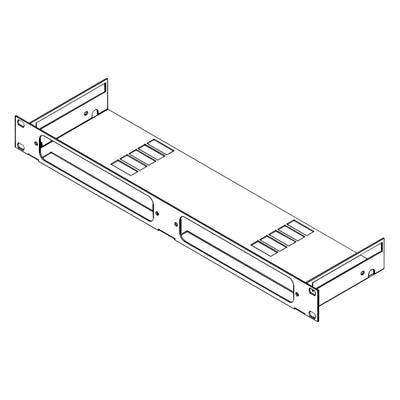 LAB Gruppen Lucia Rack Mount Kit