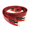 Nordost Red Dawn Speaker Cables