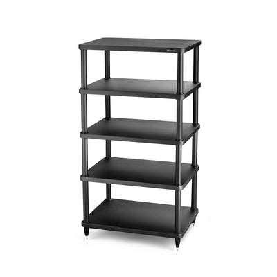 Solidsteel S3 Series Modular Audio Rack
