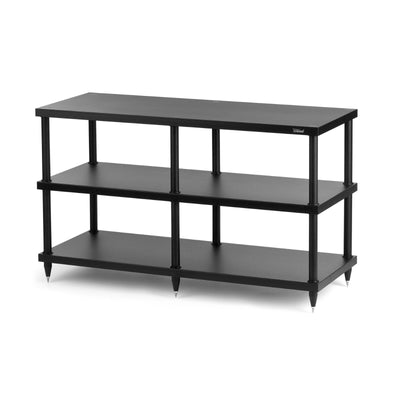 Solidsteel S4 Series Modular Audio Rack