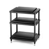 Solidsteel S5 Series Modular Audio Rack