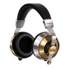 Final Audio Sonorous X Closed Back Headphone