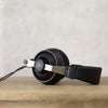 Final Audio Sonorous III Closed Back Headphone