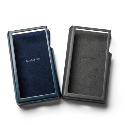 Astell&Kern A&ultima SP1000M Leather Case