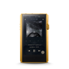 Astell&Kern A&ultima SP1000M Gold Portable High-Resolution Digital Audio Player