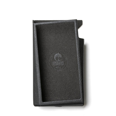 Astell&Kern A&norma SR15 Leather Case