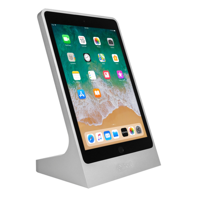 iPort Table Mount iPad Mount