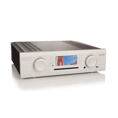Musical Fidelity M6 Encore 225 Music Streaming System