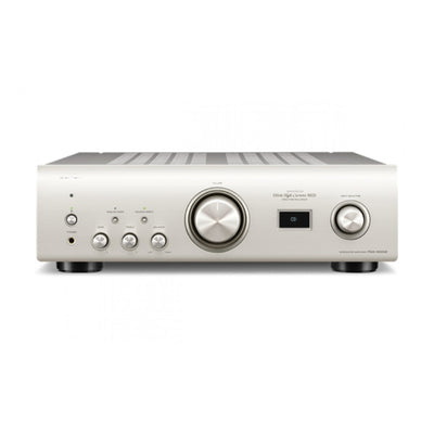 Denon PMA-1600NE Power Amplifier
