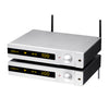 Auralic ALTAIR Wireless Streaming DAC