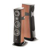 Focal Sopra N°2 Floor Standing Speakers
