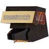 Soundsmith Sotto Voce Medium-Output Phono Cartridge