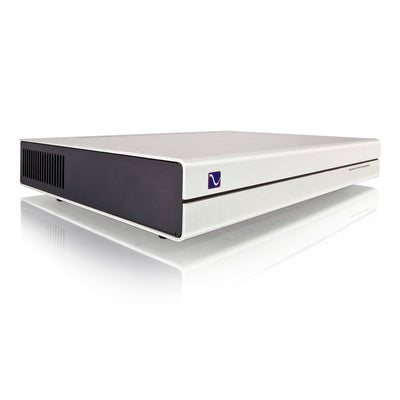 PS Audio Stellar M700 Mono Amplifier