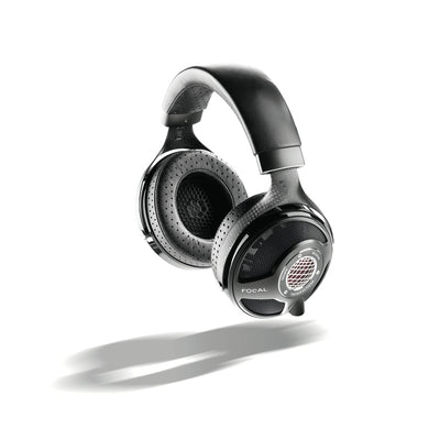 Focal Utopia Open-Back Headphone