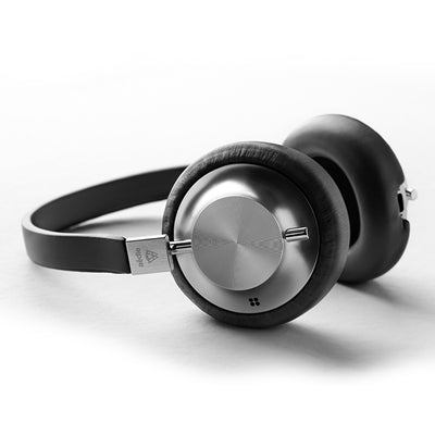 Aëdle VK-X On-Ear Wireless Closed Back Headphone
